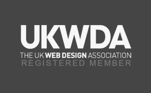 Web Design Association Member